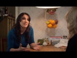 ВЫБОР САРЫ  SARAH'S CHOICE (2009)