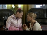 Знахарка (2012) 3 серия