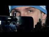 Евгений Устюгов промо ролик к олимпиаде в Сочи